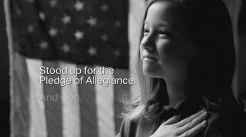 Cruz for President TV Spot, 'Always Has'