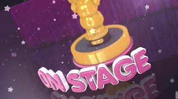 Radio Disney Music Awards Be A Star Sweepstakes TV Spot, 'Among the Stars' - Thumbnail 4