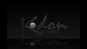 KDON Technology Spin It Like a Pro TV Spot, 'Groove Brush and Sharpener' - Thumbnail 1