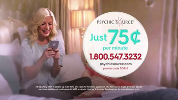 Psychic Source TV Spot, 'Tori Spelling Loves Psychic Source' - Thumbnail 8