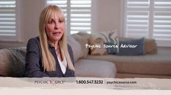 Psychic Source TV Spot, 'Tori Spelling Loves Psychic Source' - Thumbnail 2