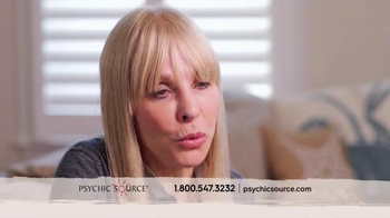 Psychic Source TV Spot, 'Tori Spelling Loves Psychic Source' - Thumbnail 3