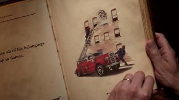 GEICO TV Spot, 'Short Stories & Tall Tales: Jack Be Nimble' - Thumbnail 5