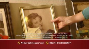 HomeVestors TV Spot, 'Inherited' - Thumbnail 2