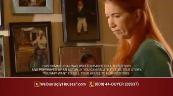 HomeVestors TV Spot, 'Inherited' - Thumbnail 3