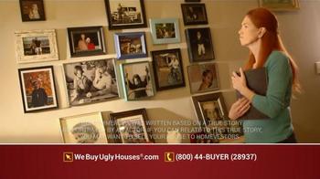 HomeVestors TV Spot, 'Inherited' - Thumbnail 4