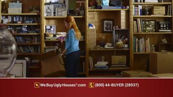 HomeVestors TV Spot, 'Inherited' - Thumbnail 5