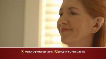 HomeVestors TV Spot, 'Inherited' - Thumbnail 6