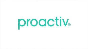 Proactiv TV Spot, 'One Word' - Thumbnail 10