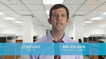Lendio TV Spot, 'Small Business Loans' - Thumbnail 2