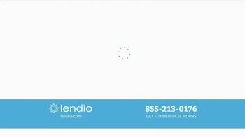 Lendio TV Spot, 'Small Business Loans' - Thumbnail 5