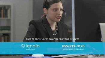 Lendio TV Spot, 'Small Business Loans' - Thumbnail 6