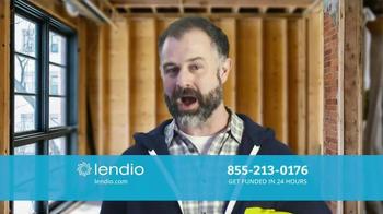 Lendio TV Spot, 'Small Business Loans' - Thumbnail 8