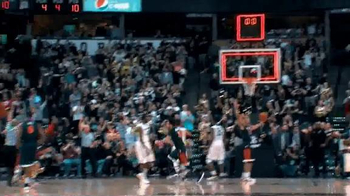 Atlantic Coast Conference TV Spot, 'Anything Can Happen' - Thumbnail 2