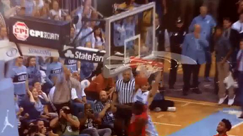 Atlantic Coast Conference TV Spot, 'Anything Can Happen' - Thumbnail 6
