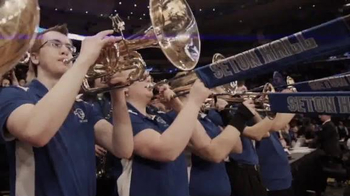 Big East Conference TV Spot, 'All In' - Thumbnail 3