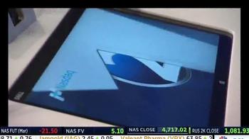 NASDAQ TV Spot, 'Atlassian' - Thumbnail 2