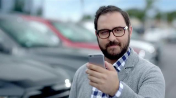 TrueCar TV Spot, 'On the Same Page' - Thumbnail 1