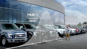 TrueCar TV Spot, 'On the Same Page' - Thumbnail 2
