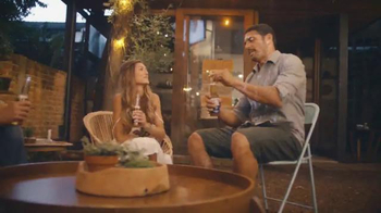 Corona TV Spot, 'Beach Chair' Song by Sean Bones - Thumbnail 5