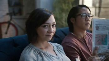 U.S. Bank TV Spot, 'The Power of Possible: House' - 930 commercial airings