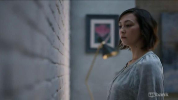 U.S. Bank TV Spot, 'The Power of Possible: House' - Thumbnail 3