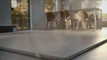 U.S. Bank TV Spot, 'The Power of Possible: House' - Thumbnail 7