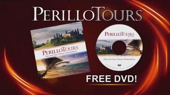 Perillo Tours TV Spot, 'Natural Beauty of Hawaii' - Thumbnail 2