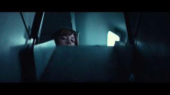 10 Cloverfield Lane - Alternate Trailer 17