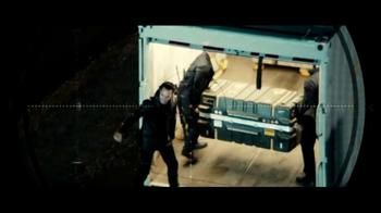 Dodge TV Spot, 'Batman v Superman: Dawn of Justice' - Thumbnail 1