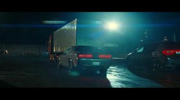 Dodge TV Spot, 'Batman v Superman: Dawn of Justice' - Thumbnail 2