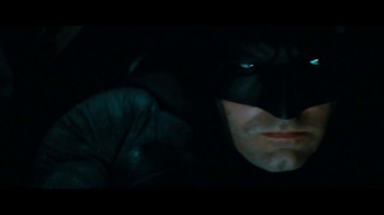 Dodge TV Spot, 'Batman v Superman: Dawn of Justice' - Thumbnail 3