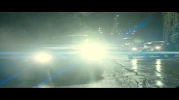 Dodge TV Spot, 'Batman v Superman: Dawn of Justice' - Thumbnail 5