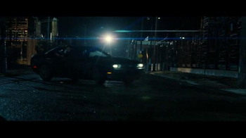 Dodge TV Spot, 'Batman v Superman: Dawn of Justice' - Thumbnail 7