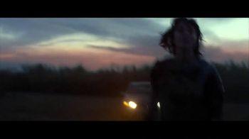10 Cloverfield Lane - Alternate Trailer 18