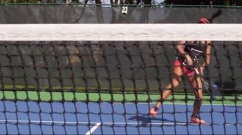 Evert Tennis Academy TV Spot, 'Summer Camp' Ft. Chris Evert - Thumbnail 5