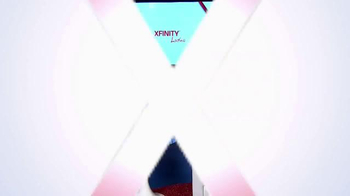 XFINITY Latino TV Spot, 'Variedad' [Spanish] - Thumbnail 9