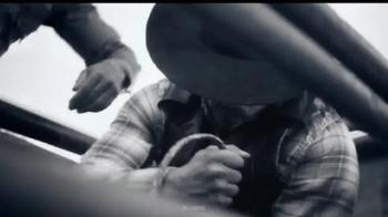 Coors Light TV Spot, 'Rodeo' con Joao Ricardo Vieira [Spanish] - Thumbnail 1