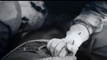 Coors Light TV Spot, 'Rodeo' con Joao Ricardo Vieira [Spanish] - Thumbnail 2