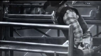 Coors Light TV Spot, 'Rodeo' con Joao Ricardo Vieira [Spanish] - Thumbnail 5
