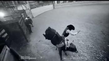 Coors Light TV Spot, 'Rodeo' con Joao Ricardo Vieira [Spanish] - Thumbnail 6