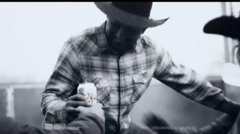 Coors Light TV Spot, 'Rodeo' con Joao Ricardo Vieira [Spanish] - Thumbnail 8