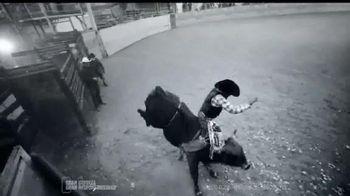 Coors Light TV Spot, 'Rodeo' con Joao Ricardo Vieira [Spanish] - 286 commercial airings