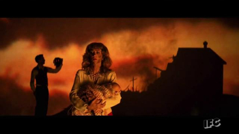 The Spoils of Babylon Home Entertainment TV Spot - 45 commercial airings
