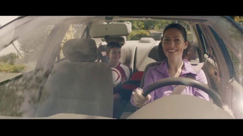 Quaker Chewy Super Grains TV Spot, 'Soccer' - Thumbnail 1