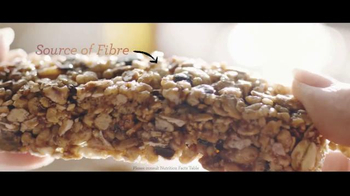 Quaker Chewy Super Grains TV Spot, 'Soccer' - Thumbnail 5