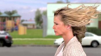 Cliffside Malibu TV Spot, 'Mother's Storm' - Thumbnail 1