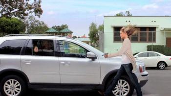 Cliffside Malibu TV Spot, 'Mother's Storm' - Thumbnail 3