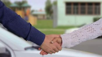 Cliffside Malibu TV Spot, 'Mother's Storm' - Thumbnail 5