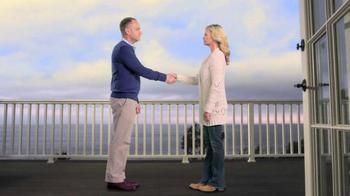Cliffside Malibu TV Spot, 'Mother's Storm' - Thumbnail 6